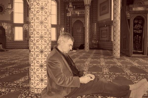 ottomanische sonnenuhr ta dip. Black Bedroom Furniture Sets. Home Design Ideas