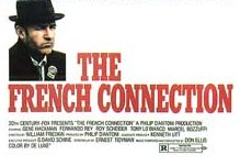 THE_FRENCH_CONNECTION